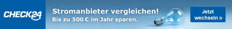 wechseln.de - DAS Strom Partnerprogramm