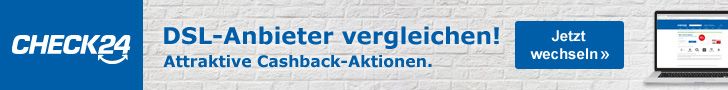 Telefonia in Germania: come scegliere le offerte per la SIM o per il telefono fisso 1