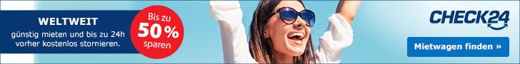 view - Überwintern an der Algarve Langzeiturlaub