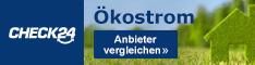 Oekostrom