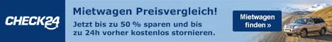 """""""Mietwagen"""