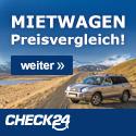 Check24. Preisvergleichsportal für Versicherungen, Strom, Gas, Mietwagen, Telekommunikation und Reisen