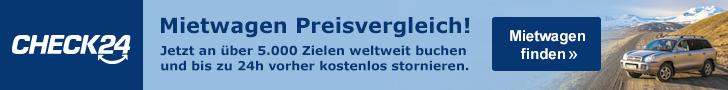 Come immatricolare l'auto in Germania: patente, immatricolazione e radiazione 2