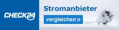 Check24 Stromanbieter
